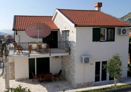 Luxury Villa Branko