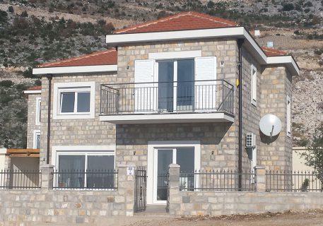 Luxury and modern Villa Price