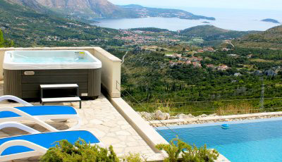 Luxury-VIlla-Fig-boasts-private-pool-Jacuzzi-and-incredible-view-to-the-Dubrovnik-Riviera-thumbnail