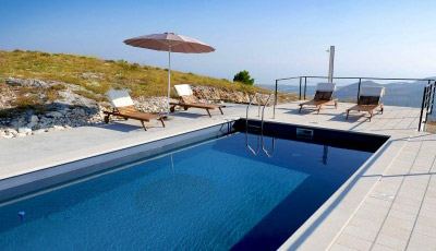 Luxury-Villa-Branko-private-pool-with-view-to-the-mountains-and-Dubrovnik-Riviera-thumbnail