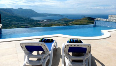 Luxury-Villa-Olive-view-from-the-terrace-over-the-private-infinity-pool-to-the-Dubrovnik-Riviera-thumbnail