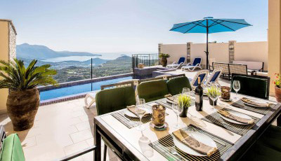 Luxury-Villa-Stone-view-over-the-private-pool-to-the-Dubrovnik-Riviera-thumbnail