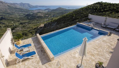 View-from-Luxury-Villa-Goja-over-the-private-pool-to-the-Dubrovnik-Riviera-thumbnail