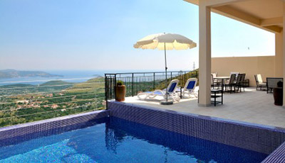 View-from-luxury-villa-Rock-over-the-private-pool-to-the-Dubrovnik-Riviera-thumbnail